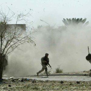 Iraq, ritiro truppe Usa annunciato e poi smentito. Il giallo della lettera inviata per errore