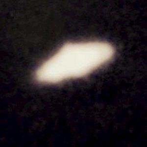 """Ufo, gli alieni siamo noi? Prof di Antropologia: """"Sono umani del futuro che tornano a studiarci"""""""