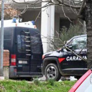 Valenza, maestra d'asilo uccisa dall'amante: lei lo voleva lasciare, lui l'ha massacrata con un martello