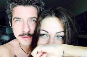 """Paolo Ruffini ha tradito Diana Del Bufalo? Le accuse di Vanya Stone: """"Poi però..."""""""
