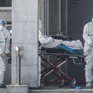 Virus tipo Sars, primo caso negli Usa. In Cina altri 291 contagiati e sei morti