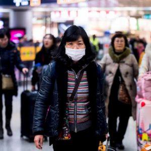 Coronavirus, timori a Roma per il Capodanno cinese a San Giovanni. Prime disdette nei ristoranti