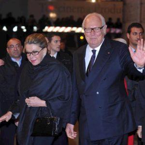 Savoia, svolta dinastica dopo mille anni: anche le donne possono aspirare al trono
