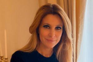 Grande Fratello Vip, Giancarlo Magalli nella Casa con Adriana Volpe?