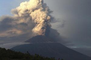 Maar, il gruppo vulcanico più grande scoperto in Cina: oltre 100 crateri