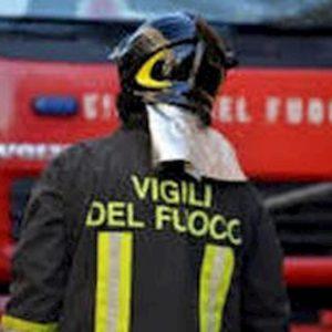 """Giorgio Lorefice, pompiere morto in un incendio nel 2005. L'assicurazione non vuole risarcire la vedova: """"E' colpa sua"""""""