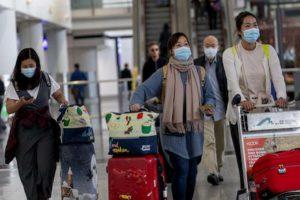 Coronavirus, la vita degli italiani bloccati a Wuhan. Farnesina pensa a un ponte aereo per il rimpatrio