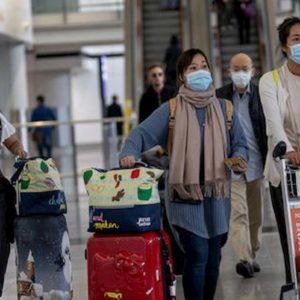 Wuhan città prigione: virus non deve uscire. 11 milioni in quarantena, stop a bus, aerei...