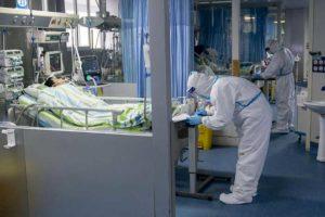 Coronavirus, non è avvenuto al mercato di Wuhan il primo contagio