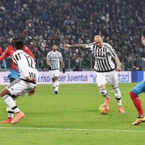 Calciomercato Inter: Zaza, Bakambu e Rondon. Marotta sceglie l'attaccante