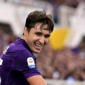 Fiorentina schianta Sampdoria per 5-1, è derby salvezza tra il Genoa e i blucerchiati