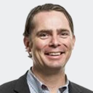 Coravin, Inc. nomina Christopher Ladd come Amministratore Delegato
