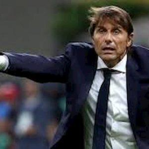 Inter-Milan, Conte ha ribaltato il derby con questo discorso alla squadra nello spogliatoio