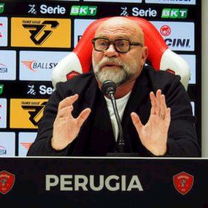 """Gaucci è morto, la disperazione di Cosmi e Materazzi: """"Siamo sconvolti"""""""