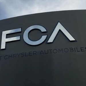 Fiat-FCA assume in Italia: le figure ricercate, come candidarsi