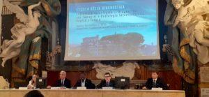 Evoluzione tecnologica in diagnostica per immagini e radiologia interventistica: il convegno a Roma
