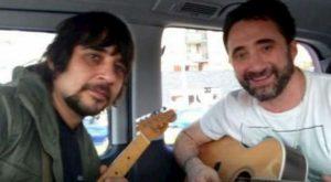 Francesco Zampaglione condannato a 2 anni e 10 mesi per la tentata rapina in banca a Roma