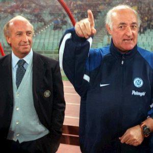 Mazzone, Pirlo e Boniek entrano nella 'Hall of Fame del calcio italiano'