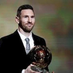 Messi, Guardiola e Sané alla Juventus con Cristiano Ronaldo, la bomba dalla Spagna