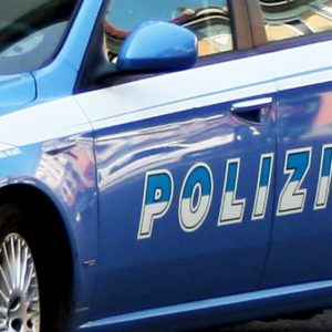 Polizia di Stato, concorso per 1650 allievi agenti: come candidarsi