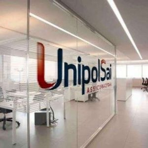 UnipolSai assume: le figure ricercate, come candidarsi