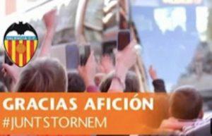 Coronavirus, Atalanta-Valencia: tre tifosi spagnoli in quarantena