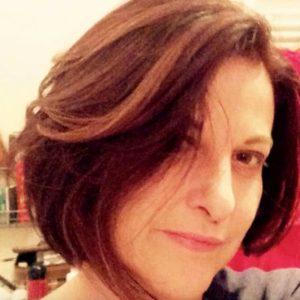 Omicidio Gloria Rosboch, Caterina Abbattista assolta dall'accusa di concorso in omicidio col figlio