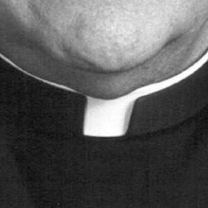 """""""Abusato 30 anni fa"""", ex seminarista denuncia due sacerdoti in Veneto"""