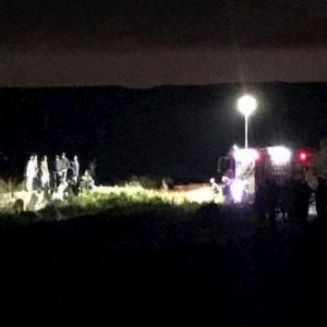 Duplice omicidio in un agrumeto nella Piana di Catania: fermato il guardiano del fondo