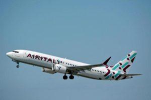 """Air Italy, Ryanair pronta a farsi avanti e lancia """"speciali tariffe di salvataggio"""""""
