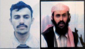 Yemen, leader di al-Qaeda Qassim al Raymi ucciso in un raid Usa