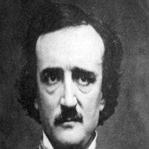 Edgar Allan Poe, Wikipedia