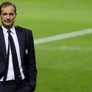 """Juventus, Sarri in bilico? Repubblica: """"Agnelli pensa al ritorno di Allegri"""""""