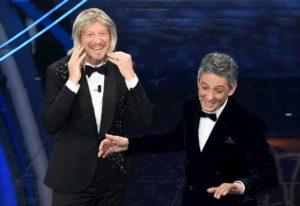 Sanremo 2020, il Festival dei record: ascolti finale mai così bene dal 2002. Ora Amadeus bis?