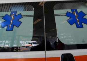 Incidente sulla statale da Taranto a Bari: due auto contro un tir, 3 morti