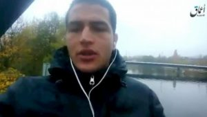 Terrorismo Isis, accusato di aver aiutato Anis Amri: espulso dall'Italia