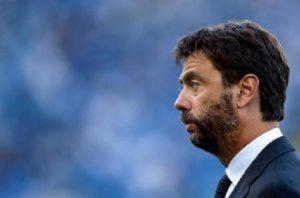"Coronavirus, Serie A a porte chiuse: Juventus ""salva"", Milan perde un milione di euro"