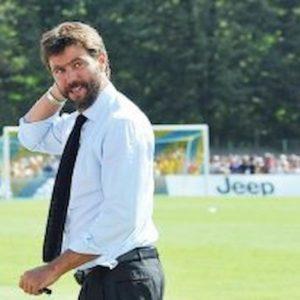 Juventus, altra pioggia di milioni da Allianz: 103 in 7 anni