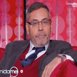 Andrea Vianello, Vieni da Me