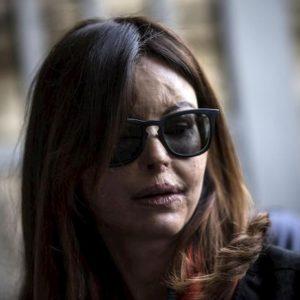"""""""Onore a Luca Varani"""": indagine sugli insulti a Lucia Annibali sui social"""