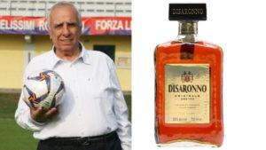 Augusto Reina, patron del Disaronno morto a 80 anni