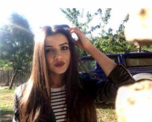 Viterbo, Aurora Grazini morta in casa a 16 anni. Indagato un medico per omicidio colposo