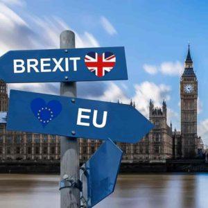 Brexit, con nuove regole 70% europei non sarebbero entrati. Ue farà altrettanto coi britannici?