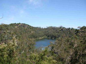 La leggenda aborigena sul vulcano Budji Bim: è la più antica mai raccontata, ha 37mila anni