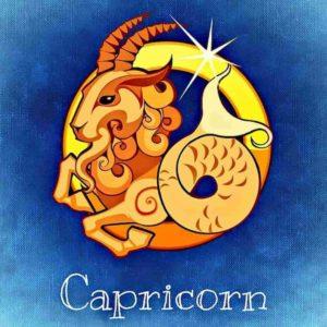 Oroscopo Capricorno 12 febbraio 2020. Caterina Galloni: una scelta