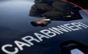 Dolianova (Sud Sardegna), trovata l'auto bruciata dei due fratelli Mirabello scomparsi domenica