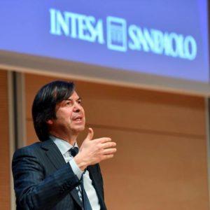 Intesa Sanpaolo lancia l'offerta per Ubi Banca. Nel piano Bper e Unipol