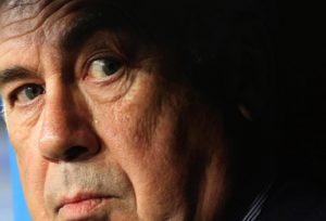 Carlo Ancelotti, Ansa