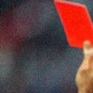 Palermo. Il giudice vieta il pallone all'oratorio. Vince il condominio, sconfitti bambini e buon senso