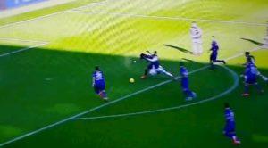 """Fiorentina, Federico Ceccherini attacca i tifosi della Juventus: """"Se state sul c.... a tutti ci sarà un motivo..."""""""